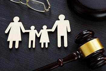 Family Law